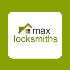 Ickenham locksmith